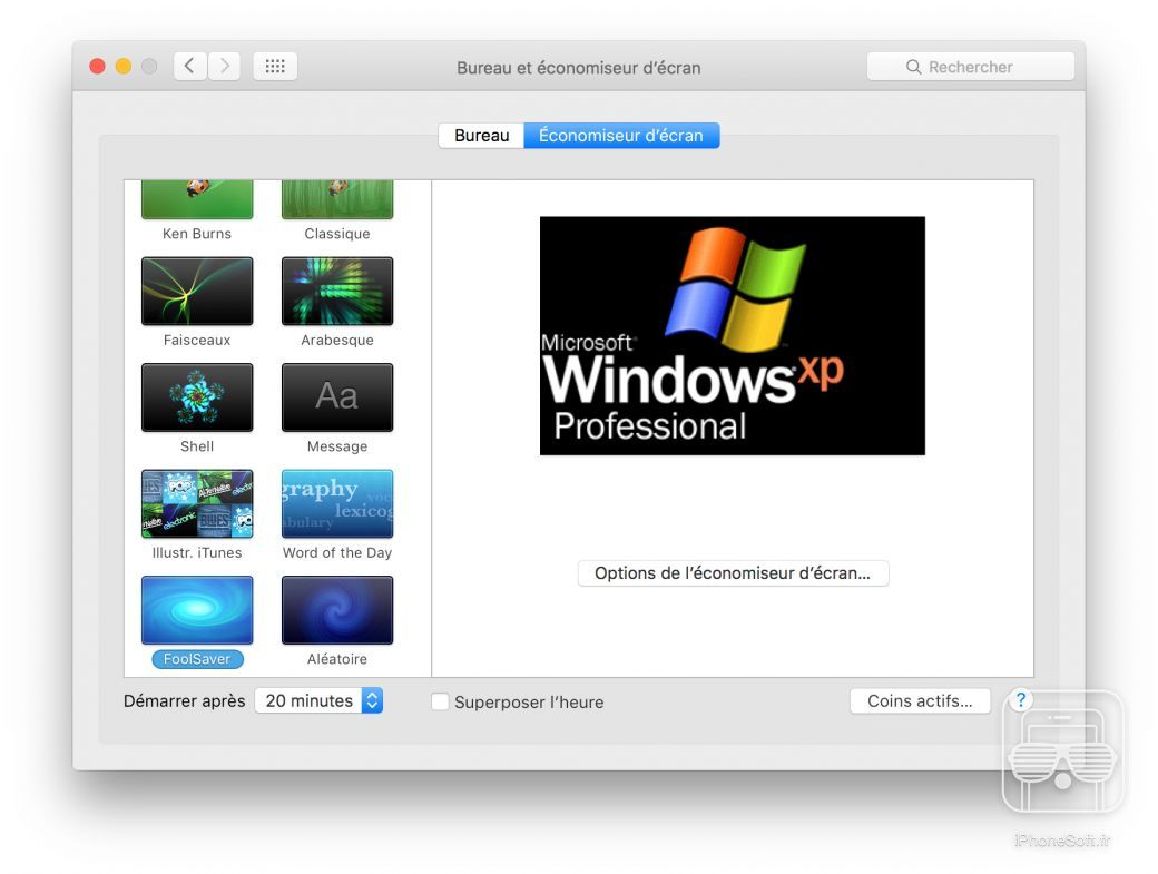 tuto-mac-economiser-decran-screen-saver-os-x.jpg