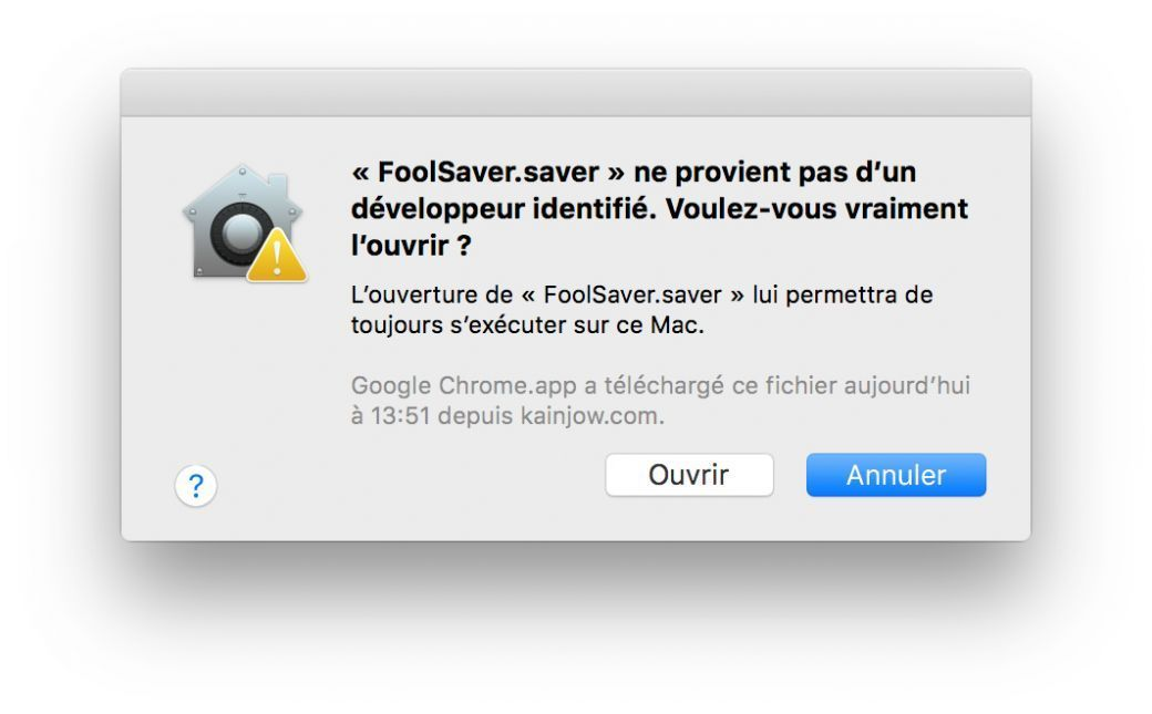 tuto-mac-economiser-decran-screen-saver.jpg