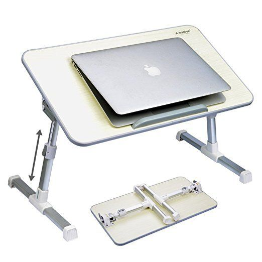 ventes flash powerbeats3 support ordinateur station iphone etc. Black Bedroom Furniture Sets. Home Design Ideas