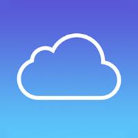 Remplacer iCloud par Google Photos pour un stockage illimité