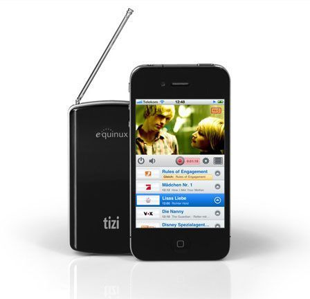 La Tnt Sur Votre Iphone Ou Ipad Avec Tizi additionally Wifi Hotspot Apk For Android in addition Id494238694 likewise Satechi Smart Travel Router And Adapter in addition Mywi For Ios 5 Now Available For Download. on ipad hotspot app