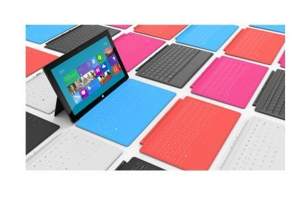 surface microsoft smartcover