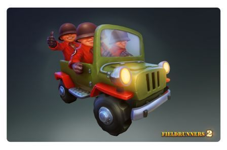 transport_jeep-fieldrunners