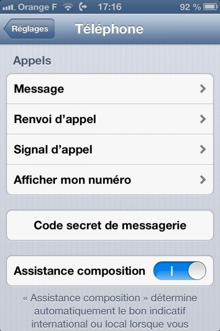 iphone_renvoi_d_appel
