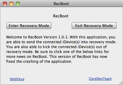 recboot_mode_recovery_tuto