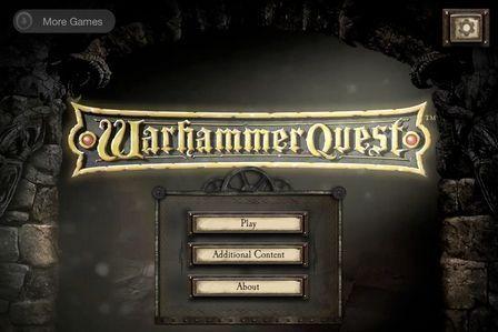 Warhammer Quest Warhammer_quest_01
