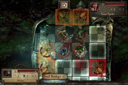 Warhammer Quest Warhammer_quest_02