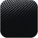 homepod apple icon