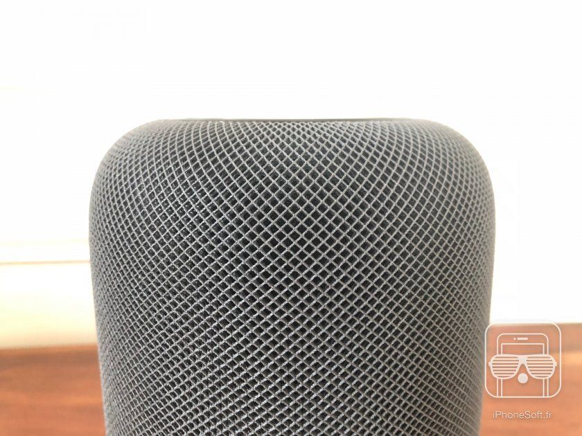 mugshot homepod apple 2018 iphonesoft enceinte 1