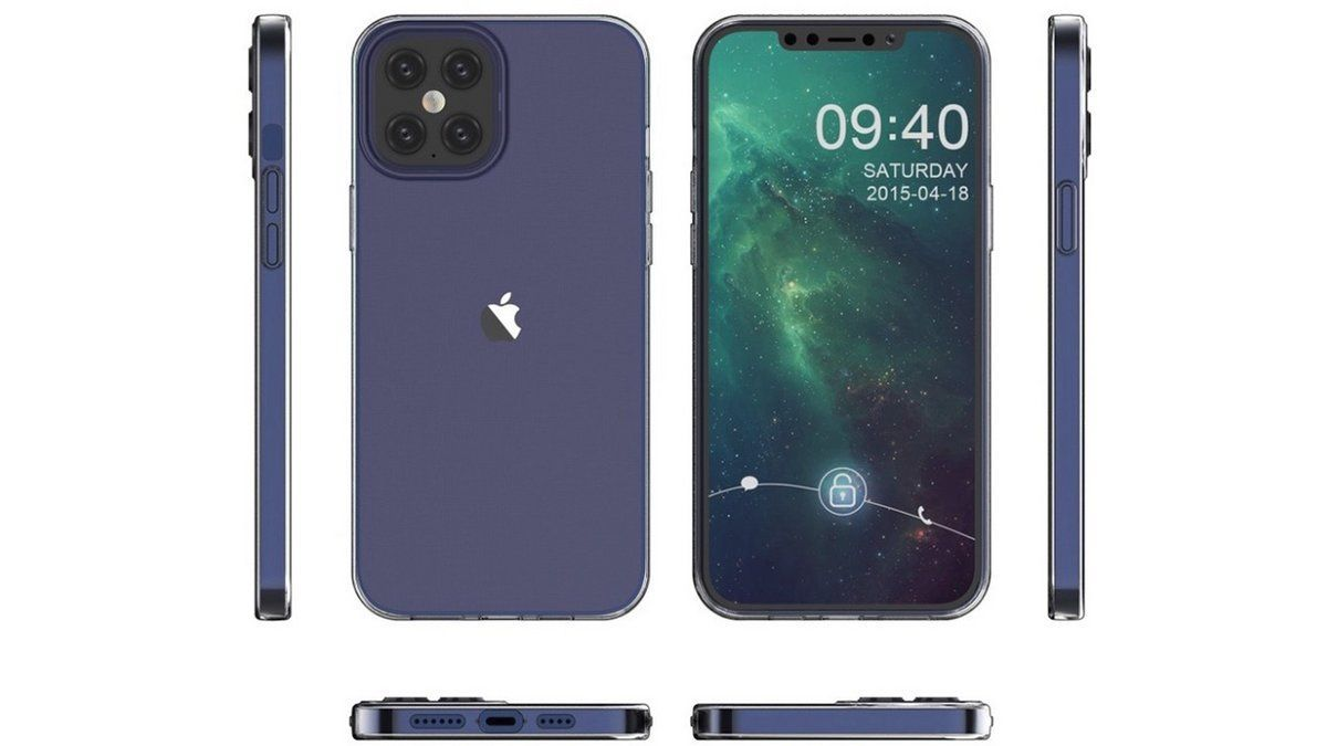 coque iphone 8 risitas