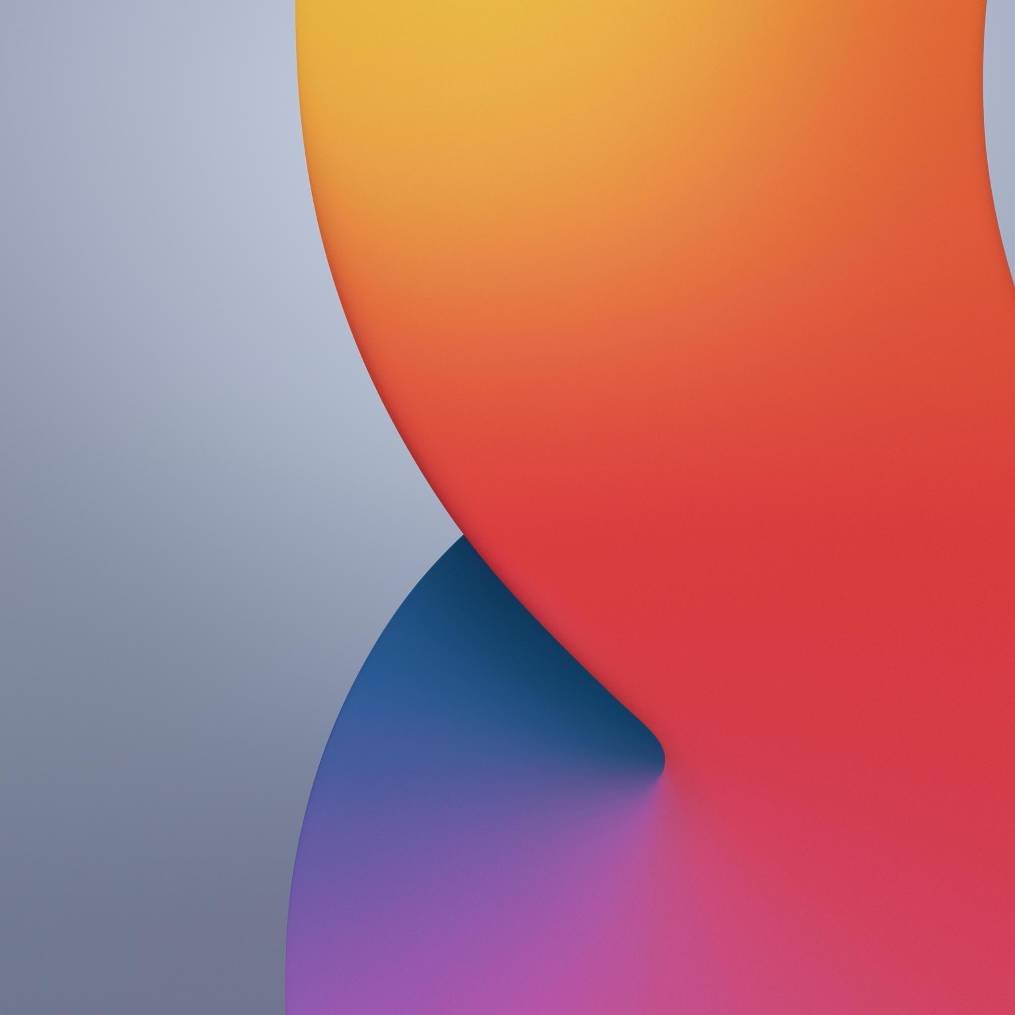 Tous Les Fonds D Ecran Apple Pour Iphone Et Ipad Iphone Soft