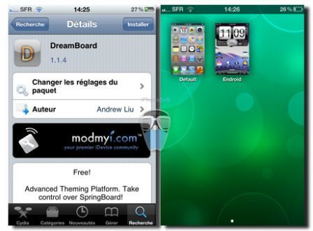 dreamboard-ios5
