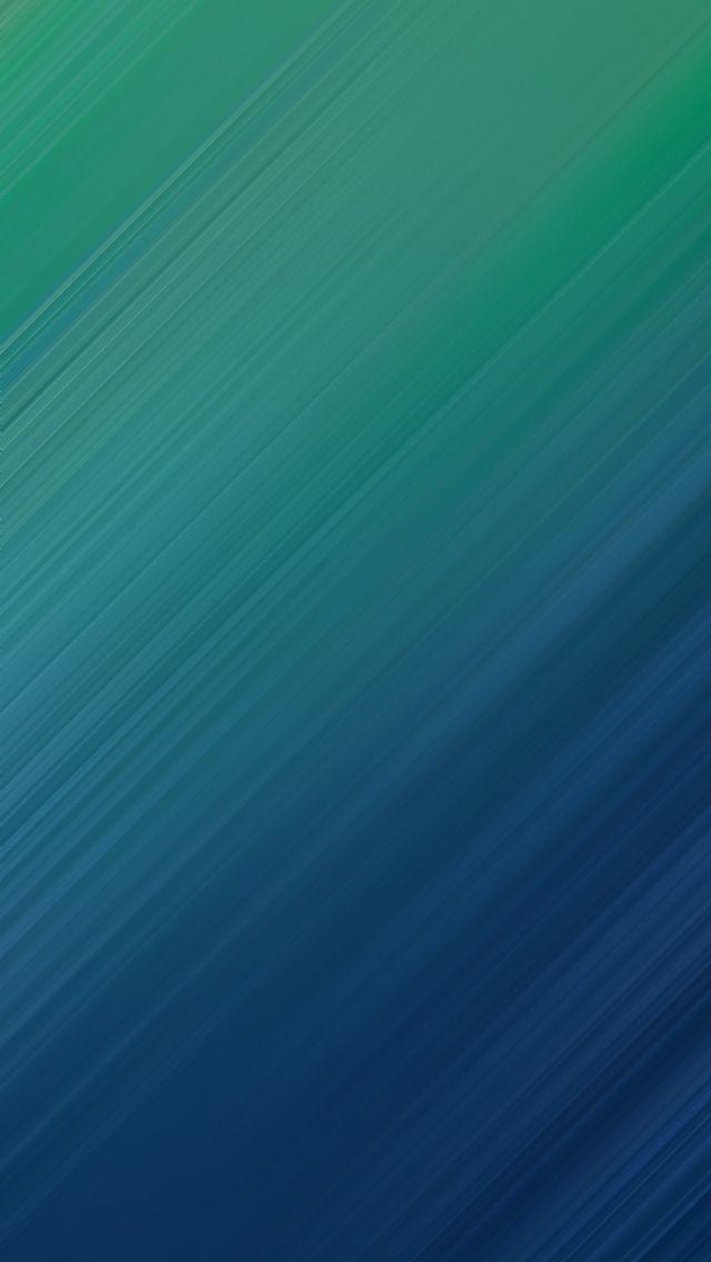 Bekannt 10 fonds d'écran iOS 7 pour iPhone 4 et 5 FU31