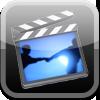 Vidéos médicales
