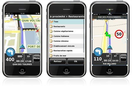 mappy-gps-iphone