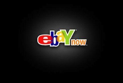 ebay now la livraison dans la journ e en test san francisco. Black Bedroom Furniture Sets. Home Design Ideas