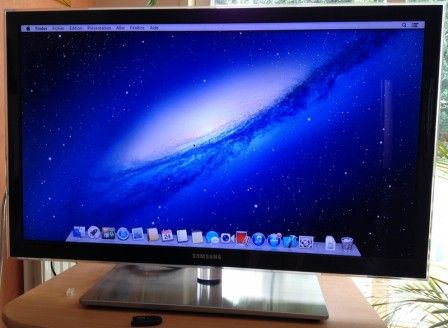 airplay_mirroring_raspberry_pi_apple