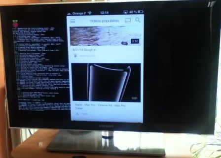 airplay_raspberry_pi