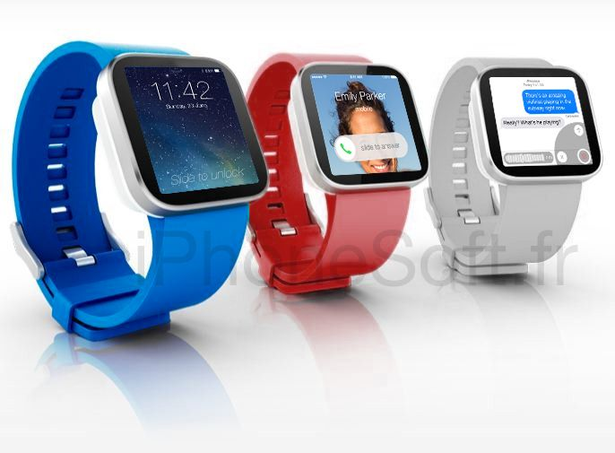 iwatch concept isoft 2014
