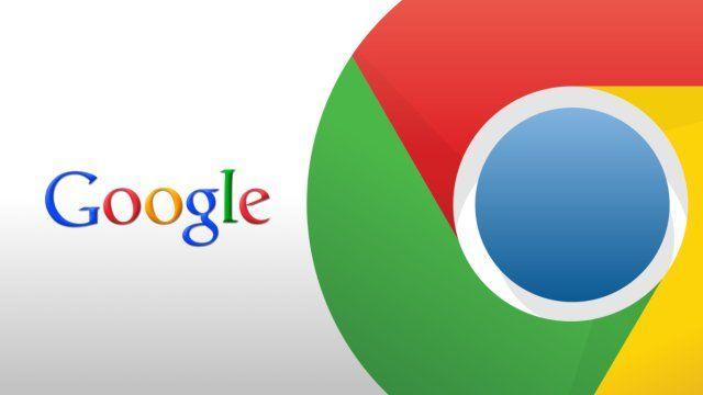 Comme apple google va aussi bloquer flash for Bloquer les fenetre publicitaire google chrome