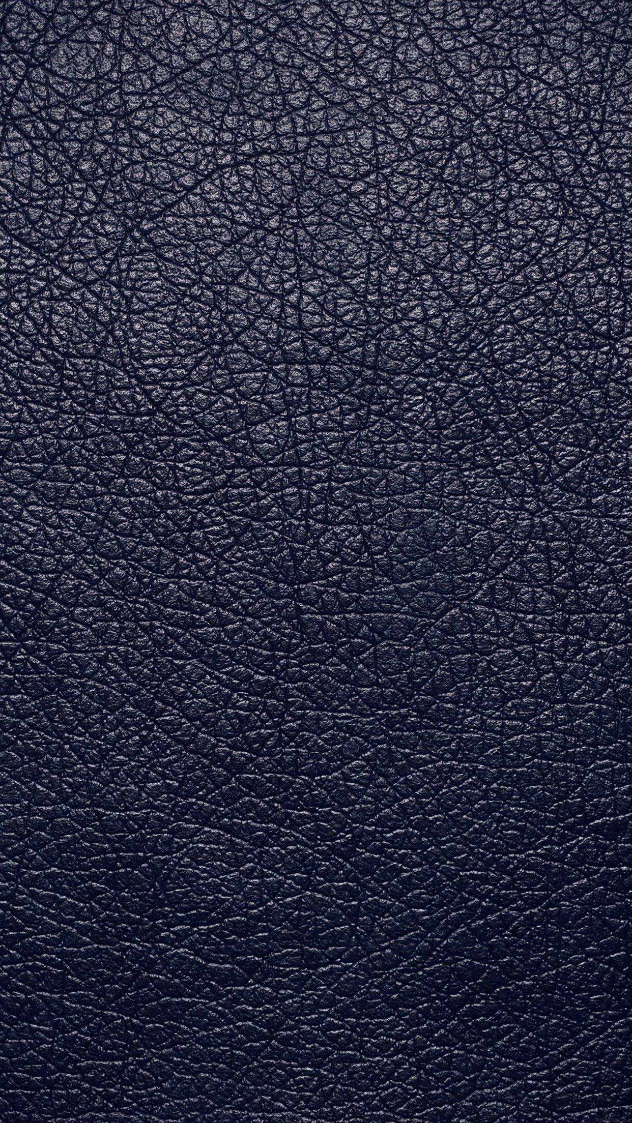 Un fond texture cuir pour iphone et ipad for Wallpaper pour telephone