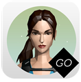 Test de Lara Croft GO sur iPhone et iPad [MAJ : dispo]