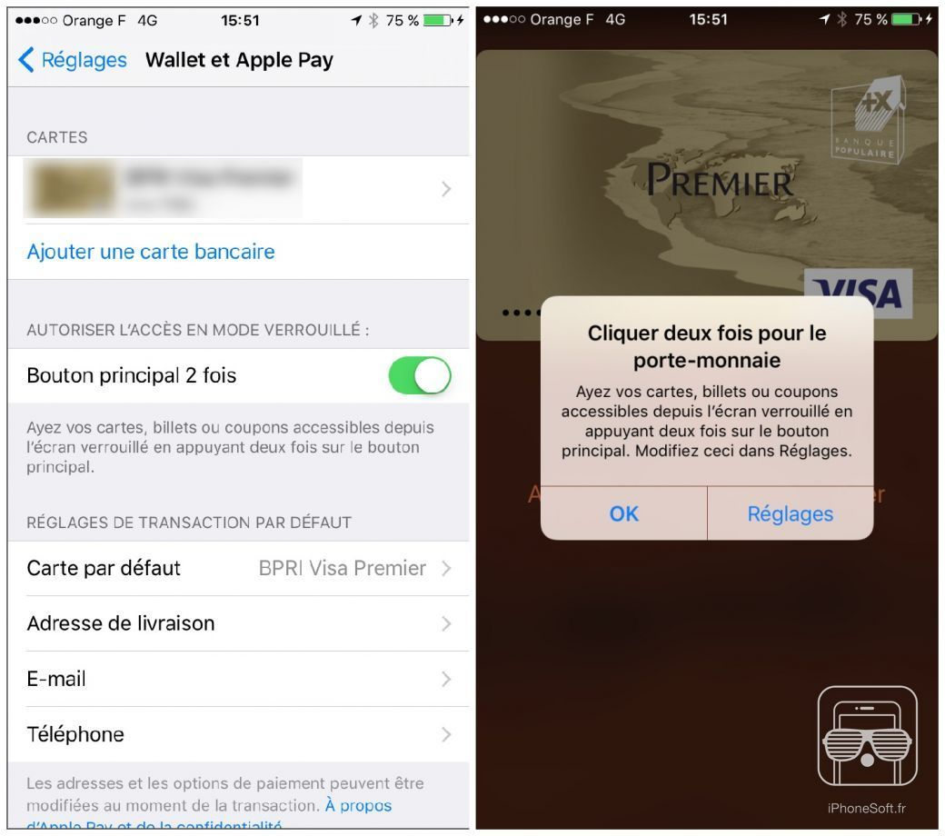 apple-pay-tuto-acces-rapide.jpg