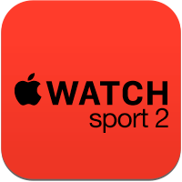 Comment ça marche le dock sur Apple Watch sous watchOS 3