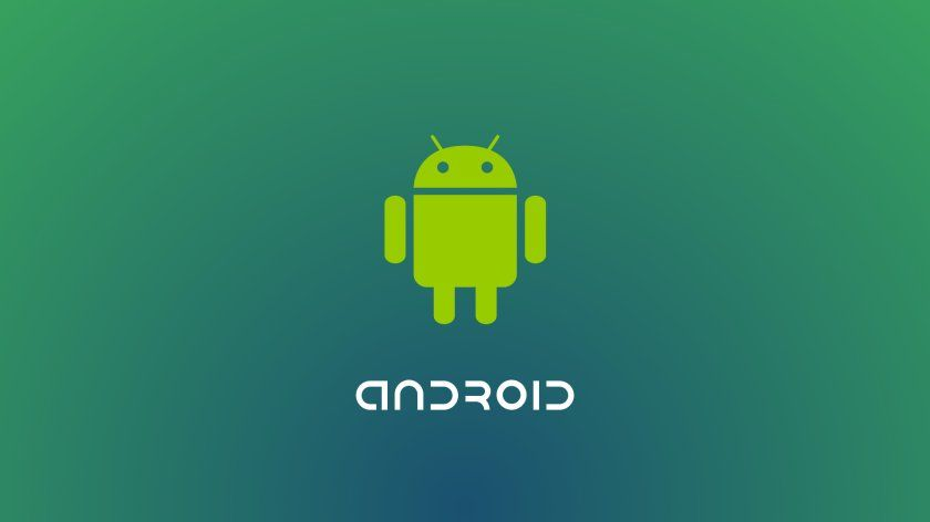 androidsystem
