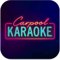 serie carpool karaoke apple music