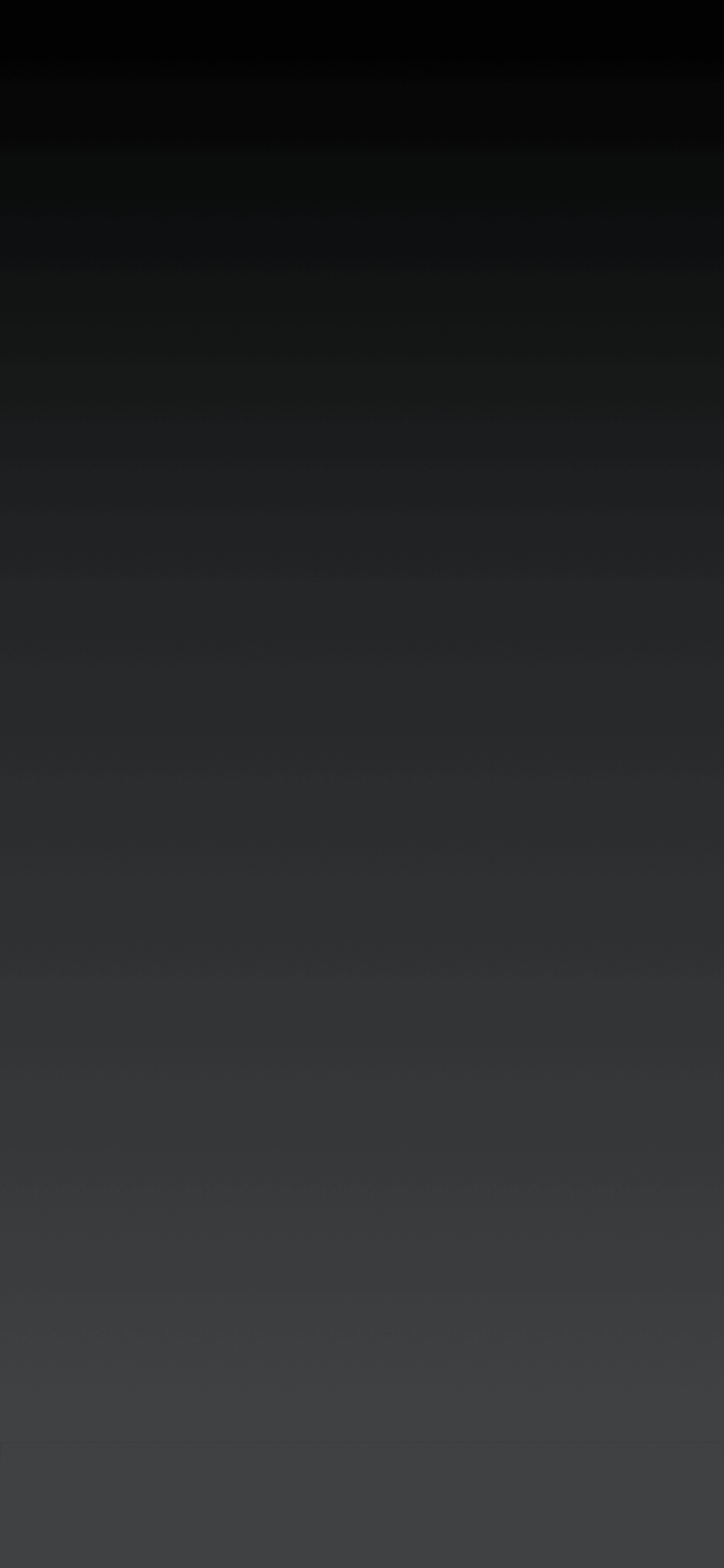 50 Fonds D Ecran Iphone X Xs Xr Hd A Encoche Iphone Soft
