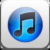 Comment accéder à une recherche avancée d'iTunes