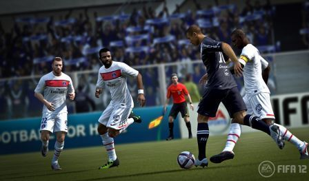 fifa-12-mac-3-screenshot