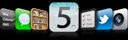 ios-5-icones