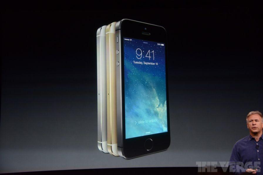 acheter iphone 5c sans forfait