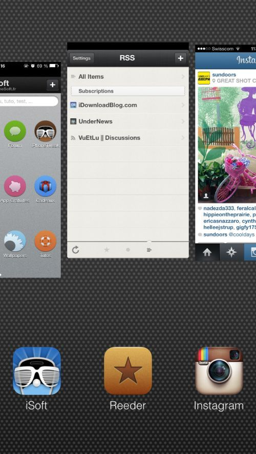 multitask_ios7