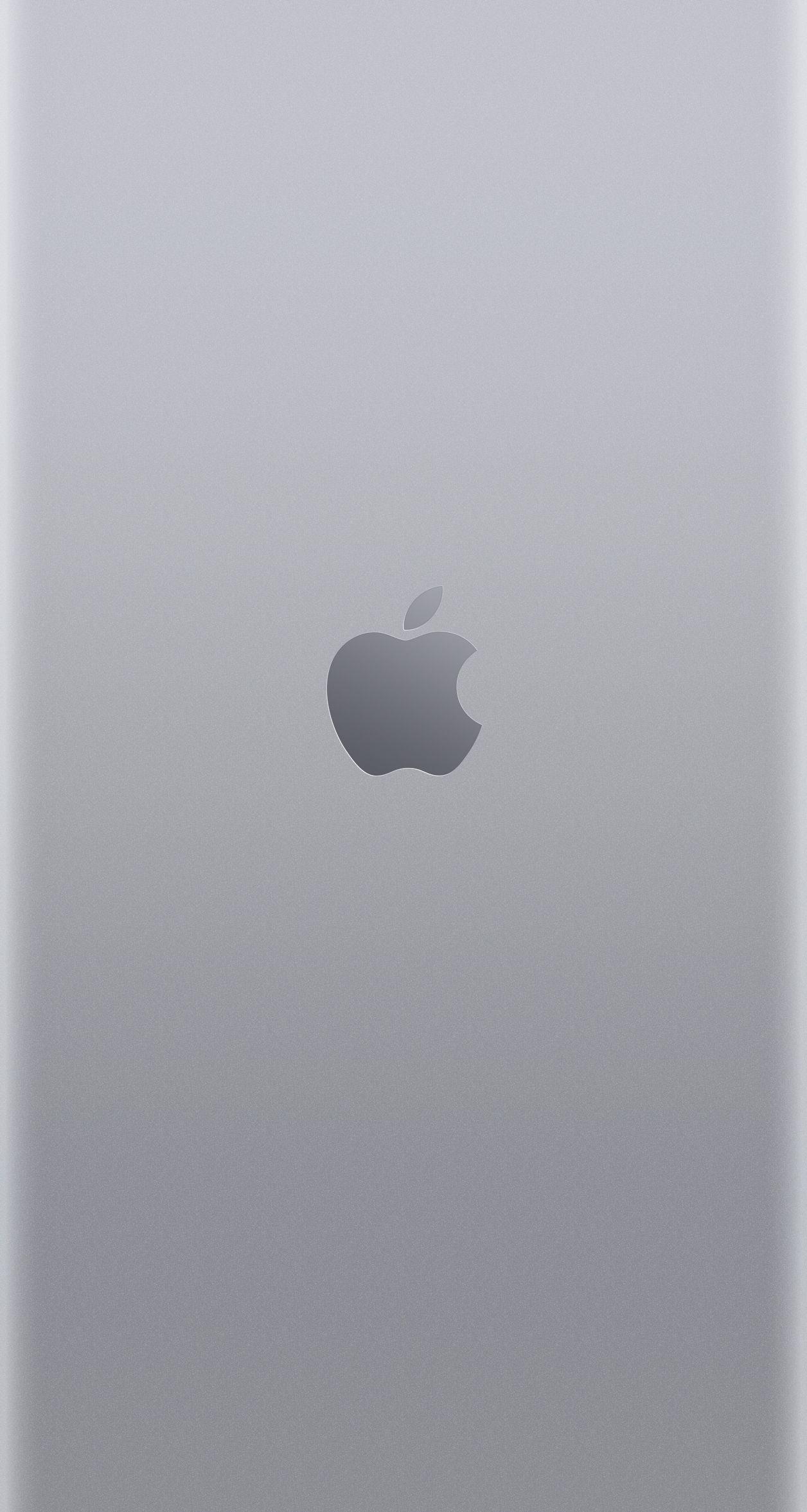 iphone 6s gratuit belgique