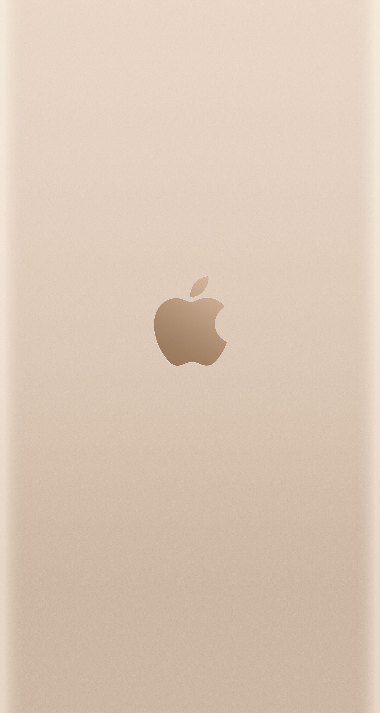 wallpaper iphone 6 plus