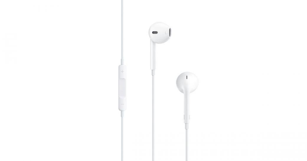 Astuces : les raccourcis à connaitre avec les écouteurs Apple