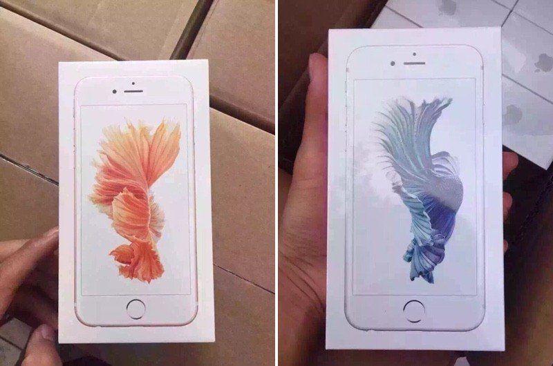 iPhone X снимут с производства сразу после презентации