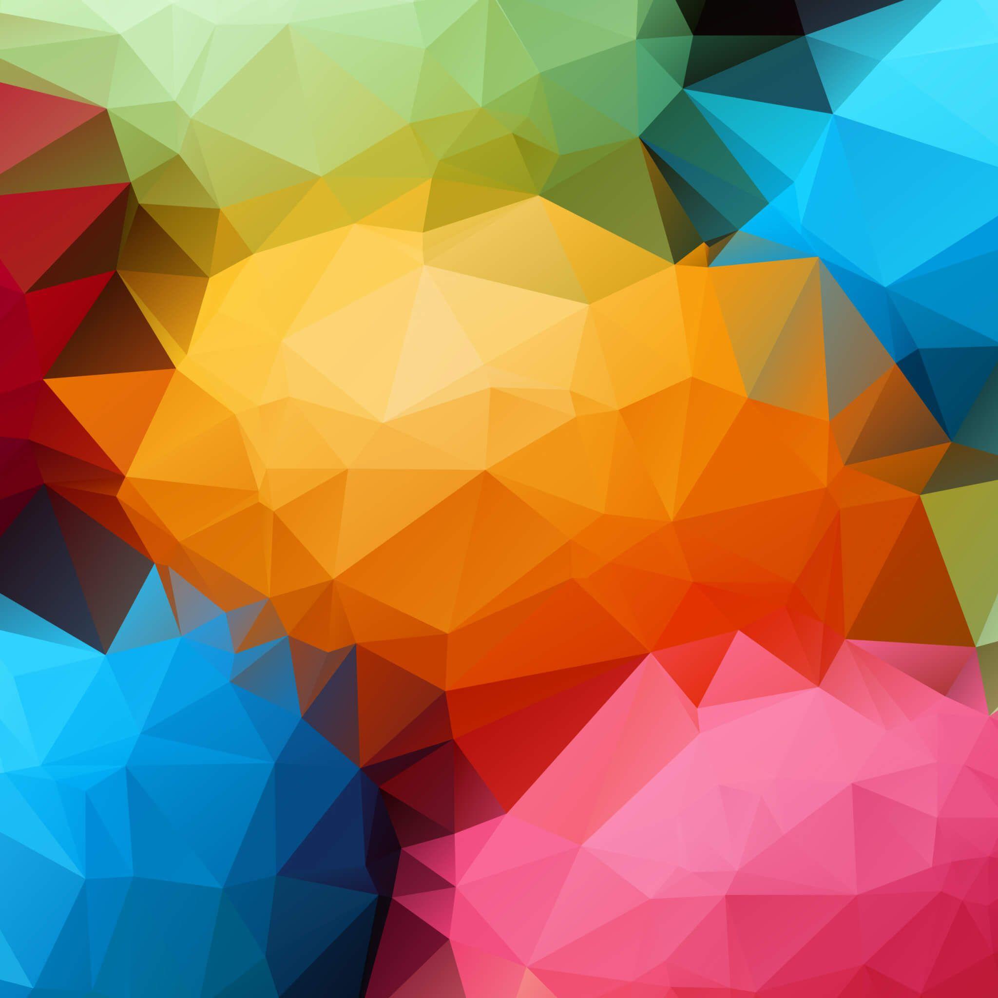 Fond Ecran Ipad 10 Jpg Ipad Et Ipad Mini De Apple Wallpaper