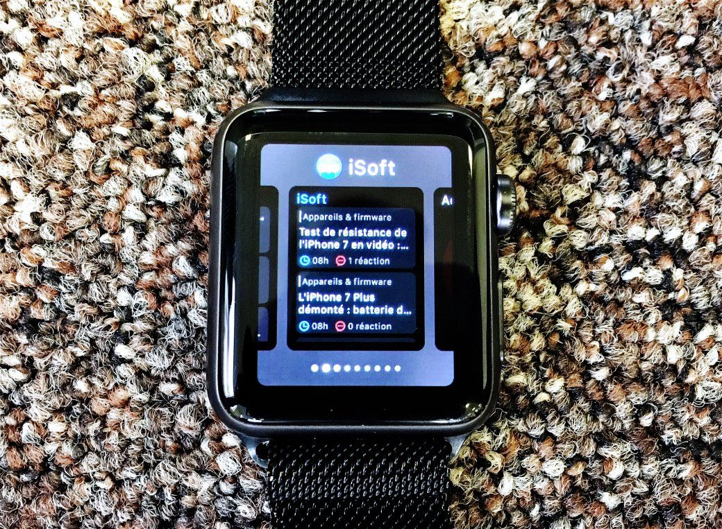 afficher-dock-watchos-3-multitache-comment-tuto.jpg