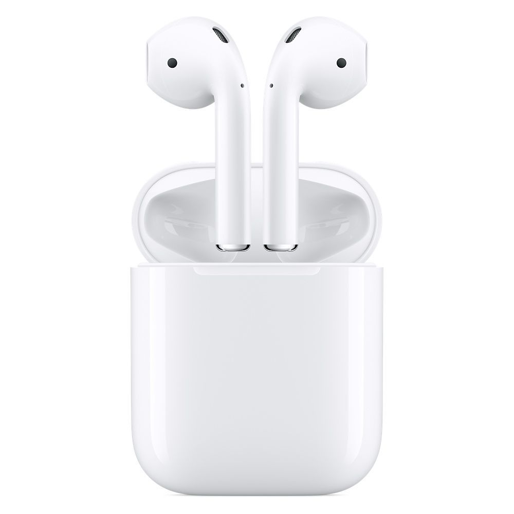 airpods-apple-blutooth.jpg