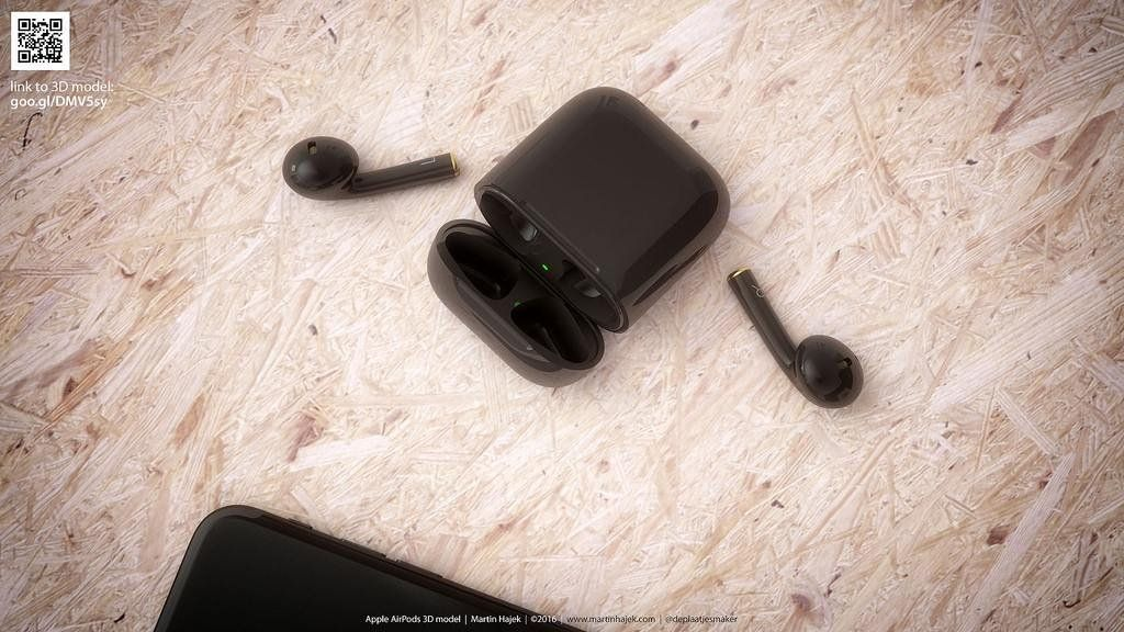 airpods-black-glossy-iphone-7.jpg