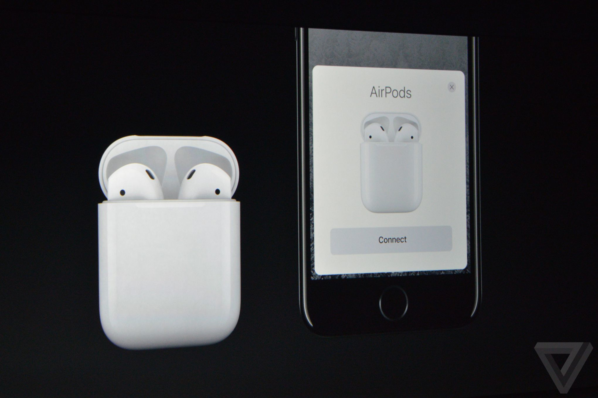 airpods-connect.jpg