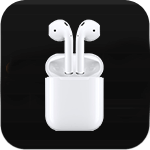 airpods apple iphone ipad