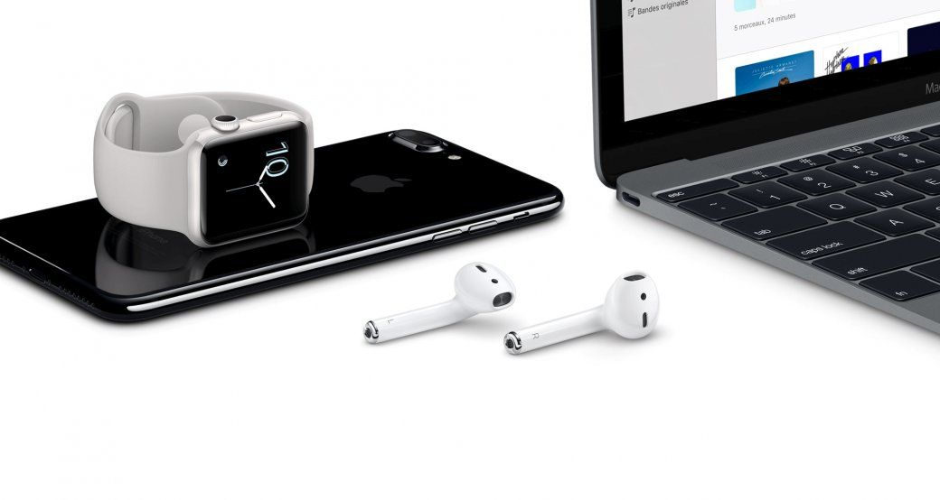 airpods design prix et disponibilit des couteurs. Black Bedroom Furniture Sets. Home Design Ideas