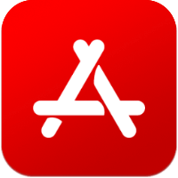 bon plan bons plans ipa iphone ipad