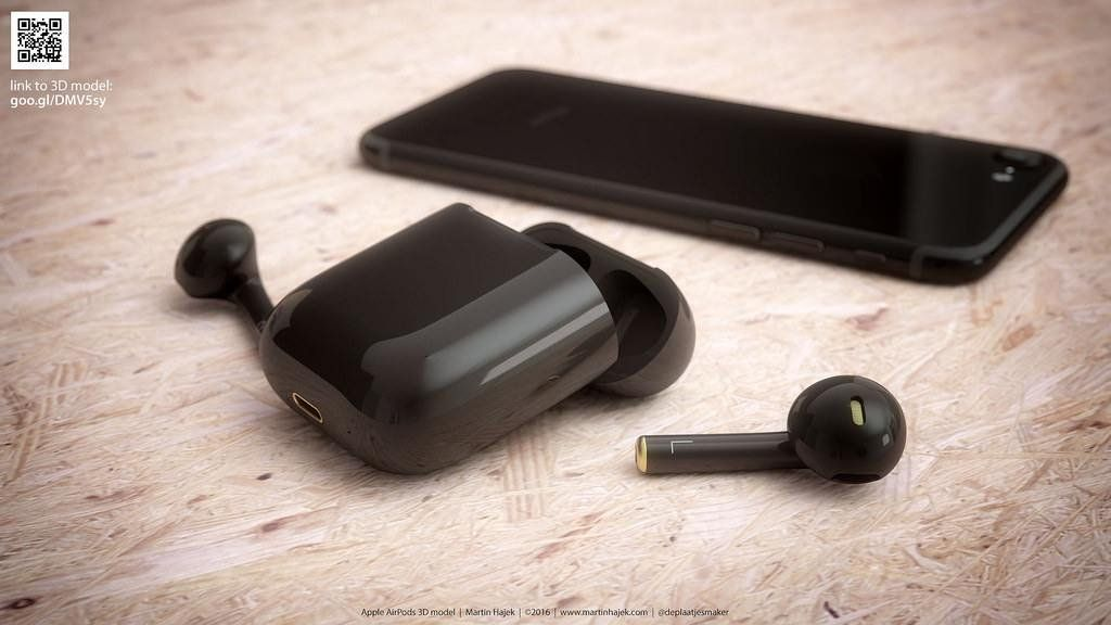 earpods-bluetooth-noirs-iphone-7.jpg