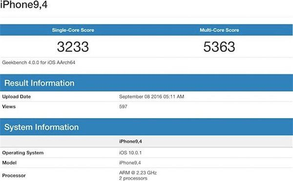 iphone-7-benchmark-puce-a10-fusion.jpg